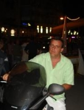 roberto 54 y.o. from Croatia