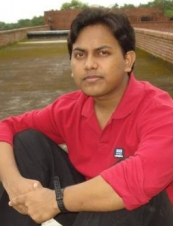 shamsprince 34 y.o. from Bangladesh