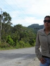 sweetlonely 37 y.o. from USA
