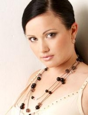 Taniusha 36 y.o. from Moldova