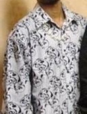 acebass 37 y.o. from USA