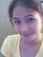 caroline_sweet_29 30 y.o. from Philippines