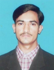 mushtaq_ahmad 30 y.o. from Pakistan