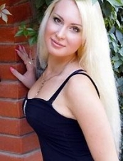 stephaniee 36 y.o. from USA