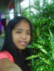 vellalene 27 y.o. from Philippines