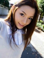 christy_lee 35 y.o. from USA