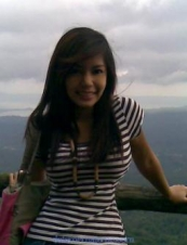 elaine143 32 y.o. from Philippines