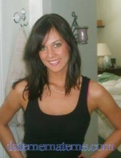 elizabethamico 37 y.o. from USA
