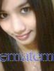jessica198624 32 y.o. from USA