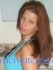 monica 37 y.o. from USA