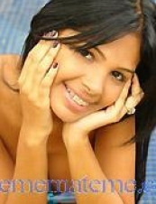 prettyhotkarla 34 y.o. from USA