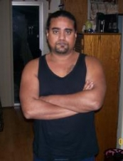 souleswill 45 y.o. from USA