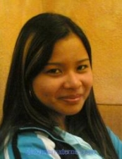 tweety_angel18 38 y.o. from Philippines