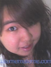 wendy_wen 35 y.o. from Malaysia