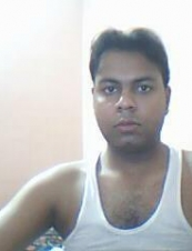 aryanrai 33 y.o. from India