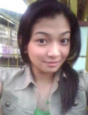 bubbly08iam 33 y.o. from Philippines
