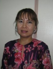 lisathecool 50 y.o. from Malaysia