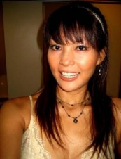 melisadi 39 y.o. from USA