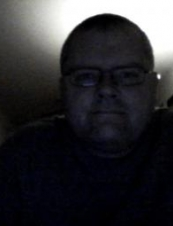 nigels 48 y.o. from USA