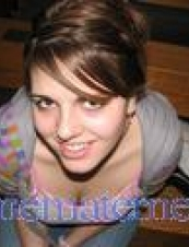 tammy 35 y.o. from USA