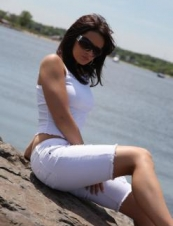 airen_jethru 28 y.o. from USA
