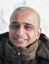 bimalmehta 49 y.o. from India