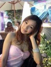 ella_bluebabe 35 y.o. from Philippines