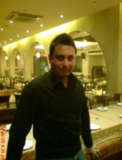 jalalio 42 y.o. from Lebanon