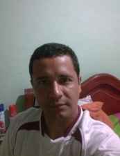 juanjoselo 46 y.o. from Colombia