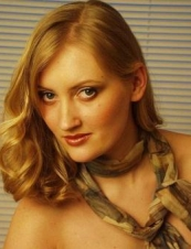 katemelove 35 y.o. from USA