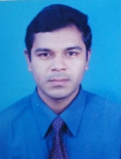 rahmanctg77 42 y.o. from Bangladesh