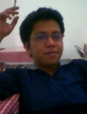 andi_qausar 41 y.o. from Indonesia