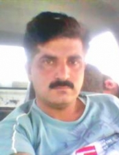 arshaddhurnal 36 y.o. from Pakistan