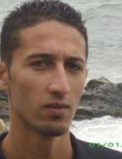 hady 33 y.o. from Algeria