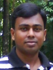 hotkasun 35 y.o. from Sri Lanka