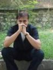 kashan 47 y.o. from UAE