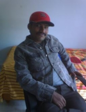 ramamurthi22 35 y.o. from India