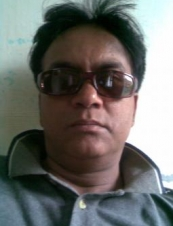 Rashubd 49 y.o. from Bangladesh