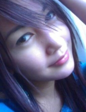 simply_hum 29 y.o. from Philippines
