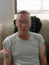 dragonfire 63 y.o. from Australia