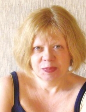 flora 66 y.o. from Ukraine