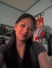 juvy011787 35 y.o. from Philippines