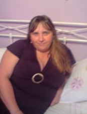 lindi69 49 y.o. from UK