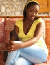 silvia281, Freetown