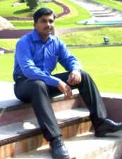 sudhakarvalmiki 38 y.o. from India