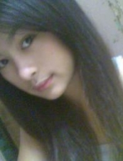 danica 31 y.o. from Philippines
