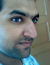 sweet02s 30 y.o. from Pakistan