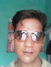 victorsam211 31 y.o. from India