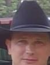 arkansascowboy 46 y.o. from USA