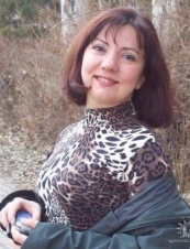 Elizabeth970 49 y.o. from Armenia